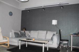 Modern Apartment Tbilisi Center, Apartmány  Tbilisi - big - 9