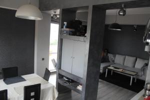Modern Apartment Tbilisi Center, Apartmány  Tbilisi - big - 10