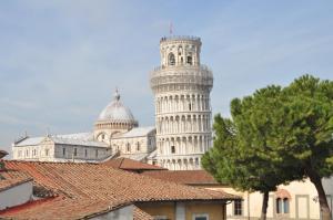Hotel Villa Kinzica - AbcAlberghi.com