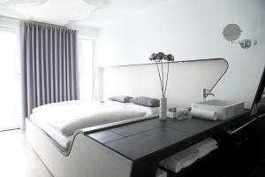 Hotel Q! Berlin (10 of 27)