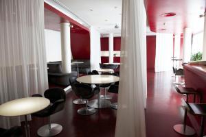 Hotel Q! Berlin (3 of 27)