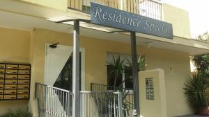 Residence Special - AbcAlberghi.com