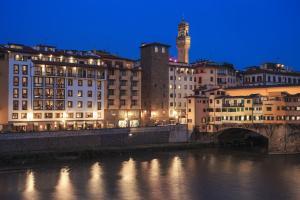 Portrait Firenze (25 of 72)