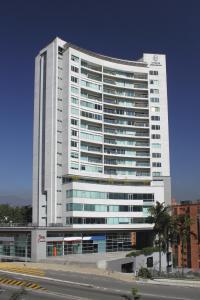 Estelar Apartamentos Medellin - Envigado