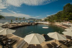 Las Brisas Acapulco (9 of 50)