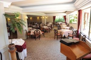 Hotel Puerta del Sur, Hotels  Valdivia - big - 40