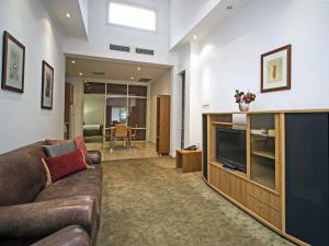 Comfort Inn & Suites Sombrero, Motel  Adelaide - big - 11