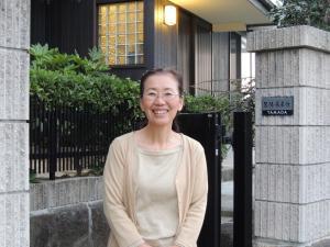 Auberges de jeunesse - Minpaku Hiraizumi