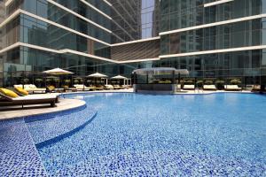Taj Dubai (5 of 93)
