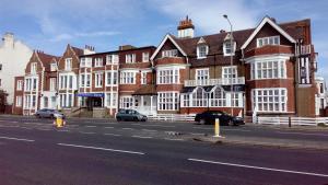 Smart Sea View Brighton - Brighton & Hove