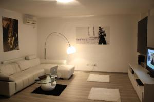 obrázek - Claudio Apartment