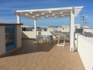 obrázek - Residence Costa Turchese