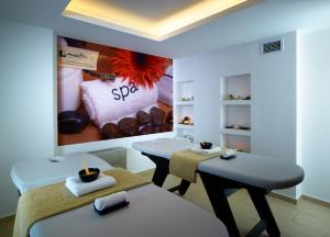 Albatros Spa & Resort Hotel, Rezorty  Hersonissos - big - 38