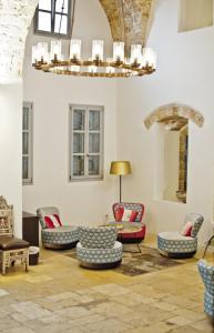The Efendi Hotel (40 of 68)