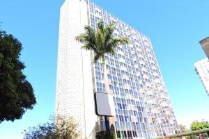 Airam Brasília Hotel, Бразилиа