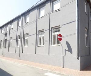 Apartmani Zrenjanin, Гостевые дома  Зренянин - big - 55