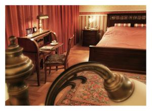 Duval Serviced Apartments - Warsaw