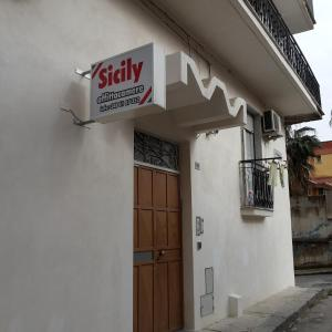Sicily Guest House