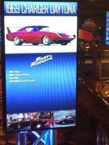 Gold Strike Hotel & Casino, Resorts  Jean - big - 23