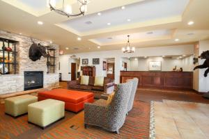 Homewood Suites by Hilton Anchorage - Anchorage