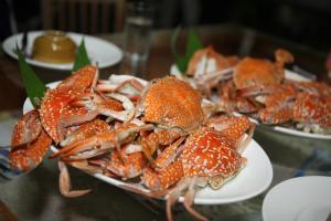 Salakphet Resort, Resorts  Ko Chang - big - 40