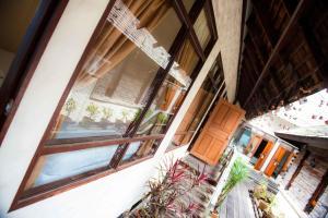 Salakphet Resort, Resort  Ko Chang - big - 15