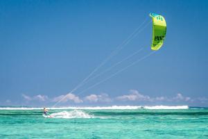 Outrigger Mauritius Beach Resort (4 of 37)