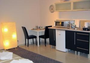 Apartamenty Stargard, Appartamenti  Stargard - big - 33