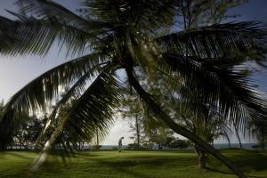 Long Beach Mauritius (39 of 67)