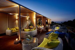 Rodos Park Suites & Spa (7 of 110)