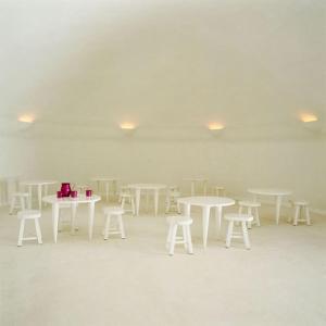 Hotel Azucar, Hotely  Monte Gordo - big - 29