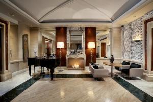 Rodos Park Suites & Spa (19 of 86)