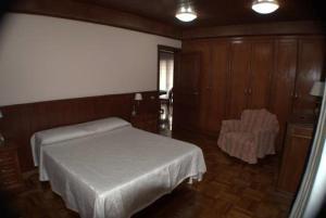 Bed & Breakfast La Giara, Отели типа «постель и завтрак»  Марко-Симоне - big - 16