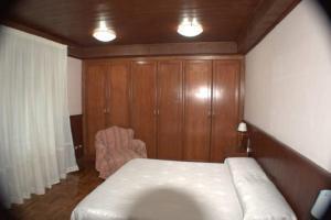 Bed & Breakfast La Giara, Отели типа «постель и завтрак»  Марко-Симоне - big - 15