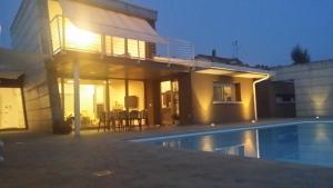 Guest House Località Sorbara - Bozzolo