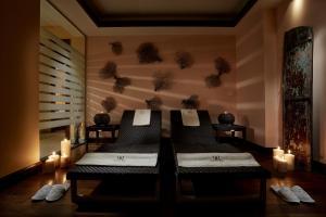Rodos Park Suites & Spa (10 of 110)