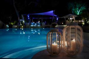 Rodos Park Suites & Spa (39 of 110)
