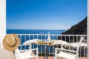 Hotel Villa Gabrisa (32 of 56)
