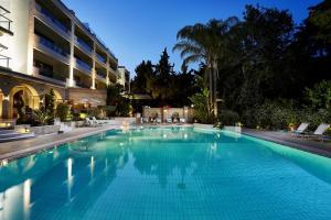 Rodos Park Suites & Spa (6 of 110)