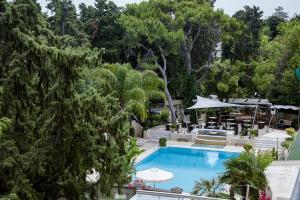 Rodos Park Suites & Spa (32 of 86)