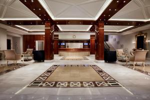 Rodos Park Suites & Spa (5 of 86)