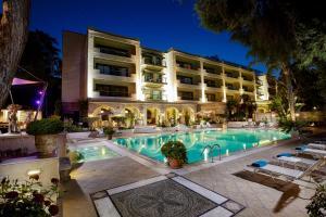 Rodos Park Suites & Spa (40 of 110)