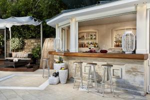Rodos Park Suites & Spa (38 of 110)