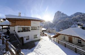 Apartments Miara - AbcAlberghi.com