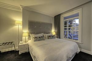 The Three Boutique Hotel (40 of 50)