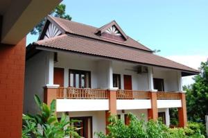 Aloha Apartment - Ban Thung