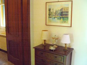 Americhe Apartment, Apartmanok  Sestri Levante - big - 7