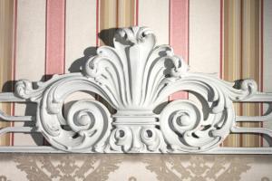 Palazzo Antica Via Appia, Bed & Breakfast  Bitonto - big - 33