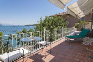 Holiday home Fiorita - AbcAlberghi.com