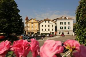 Hotel Post Gries - Bolzano